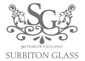 Surbiton Glass Ltd