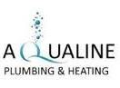 Aqualine Plumbing & Heating Ltd