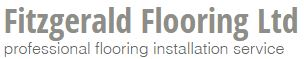 Fitzgerald Flooring Ltd