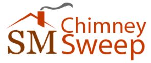 SM Chimney Sweep Ltd