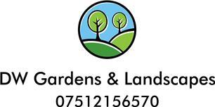 DW Gardens & Landscapes