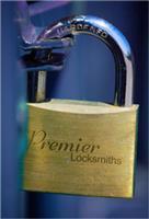 Premier Locksmiths
