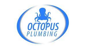 Octopus Plumbing Ltd