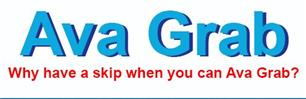 Ava Grab