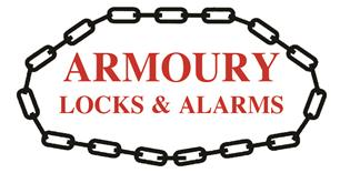Armoury Locks & Alarms