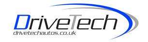 Drivetech Autos Limited
