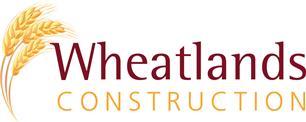 Wheatlands Construction Ltd