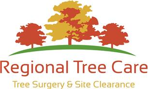 Regional Tree Care Ltd