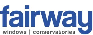 Fairway Windows & Conservatories Ltd