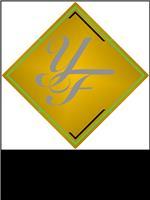 Yarm Flooring