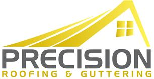 Precision Roofing and Guttering