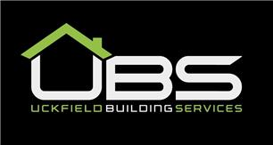 Uckfield Building Services