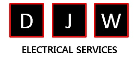 DJW Electrical Services