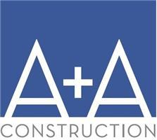 A + A Construction