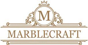 Marblecraft