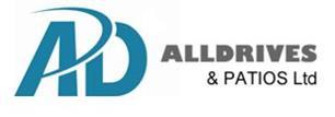 All Drives & Patios Ltd