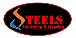 Steels Plumbing and Heating