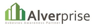 Alverprise Limited