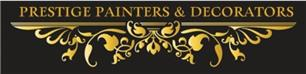 Prestige Painters and Decorators