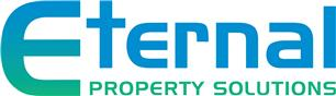 Eternal Property Solutions