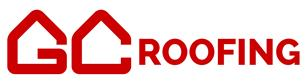 G C Roofing Services