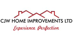 CJW  Home Improvements Ltd