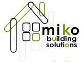 Miko Building Solutions Ltd.