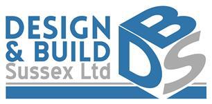 Design & Build Sussex Ltd