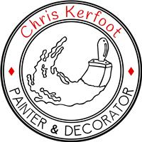 Chris Kerfoot Painter and Decorator