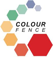 Home and Away Fencing Ltd