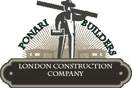 Ponaribuilders Ltd