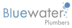 Bluewater Plumbers Ltd