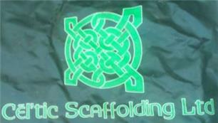 Celtic Scaffolding York Limited