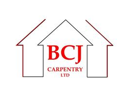 BCJ Carpentry Ltd