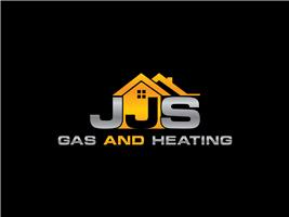 JJS Gas and Heating