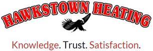 Hawkstown Heating