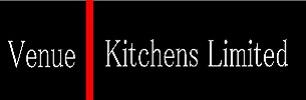 Venue Kitchens