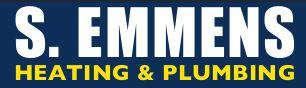 S Emmens Heating & Plumbing