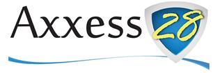 Axxess 28 Ltd