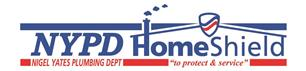 NYPD HomeShield Limited
