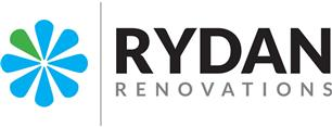 Rydan Renovations