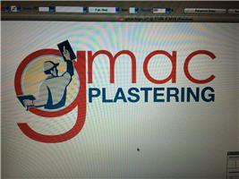 GMAC Plastering