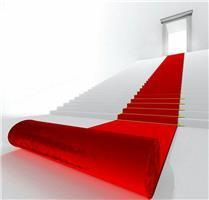 A3 Flooring Ltd
