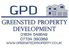Greensted Property Development