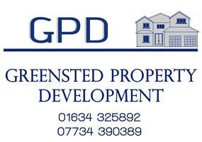 Greensted Property Development