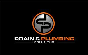 Drain & Plumbing Solutions Ltd