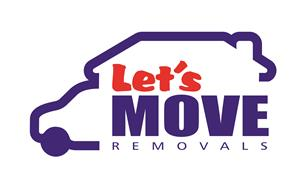 Let's Move Removals Ltd