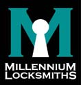 Millennium Locksmiths Ltd