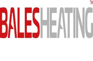 Bales Heating Limited
