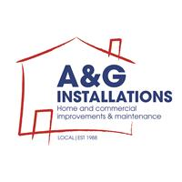 A and G Installations Ltd